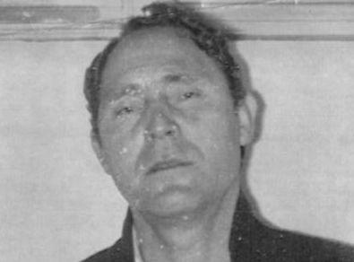 Paternò, morto lo storico boss poi pentito Giuseppe Alleruzzo