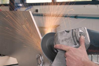 Siracusa, sequestro di 1,5 milioni a ditta per infissi in alluminio