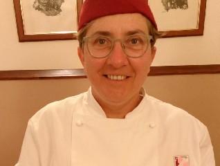 Ragusa, donna morta all'ospedale Giovanni Paolo II: c'è un'inchiesta