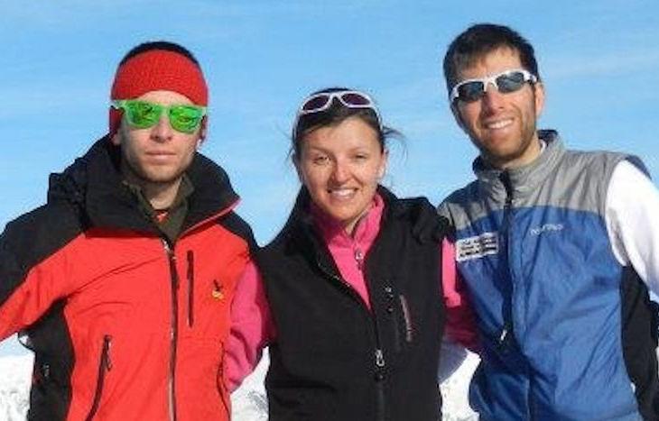 Alpinisti dispersi sul Monte Bianco, recuperato un corpo senza vita