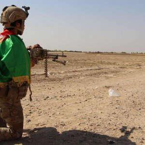 Al-Qaeda, Pentagono conferma: ucciso leader al Qatani in Afghanistan