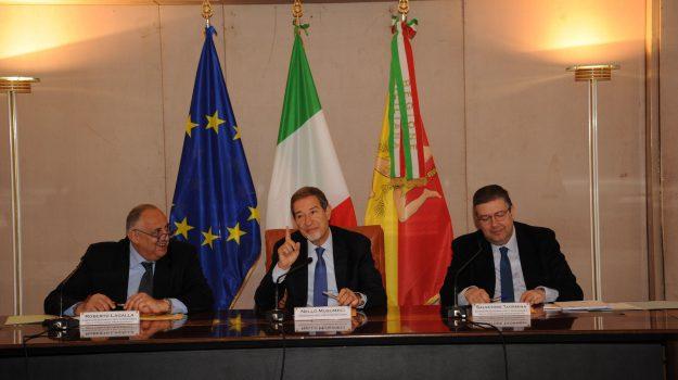 Bando da 6,7 milioni di euro della Regione per alta formazione per i giovani