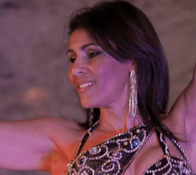 """Modica, fine settimana con musica e artisti di strada: torna """"Altarte"""""""