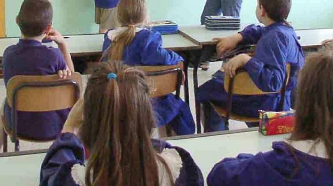 Vittoria, borse di studio per elementari e medie: domande entro il 16 aprile