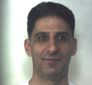 Ndrangheta, arrestato il boss latitante Vincenzo Alvaro: il suo covo a Siracusa