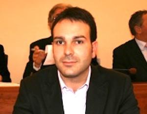 """Si infiamma la campagna elettorale a Noto, Amaddio: """"Ci sono troppi predatori"""""""