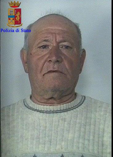 Ragusa, recuperava crediti servendosi di minacce: arrestato con l'accusa di estorsione