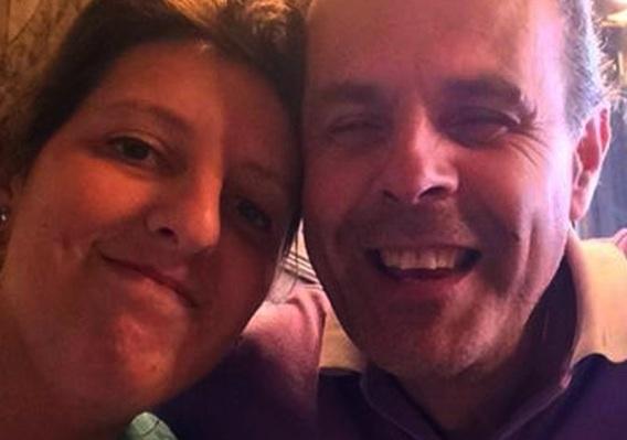 Saronno, decidevano sulla vita e la morte dei pazienti: arrestati due amanti