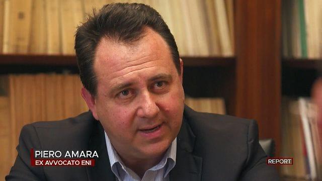 'Sistema Siracusa', arrestato l'avvocato Piero Amara per cumulo di pene