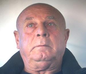 Da Lentini a Pizzo Calabro per sfuggire alle persecuzioni del marito: la polizia lo arresta