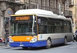 Palermo, periferie isolate dal nuovo piano dei trasporti: domani Consiglio della IV Circoscrizione