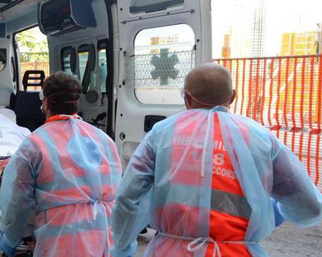 Neonata morta in ospedale a Vittoria, tredici indagati