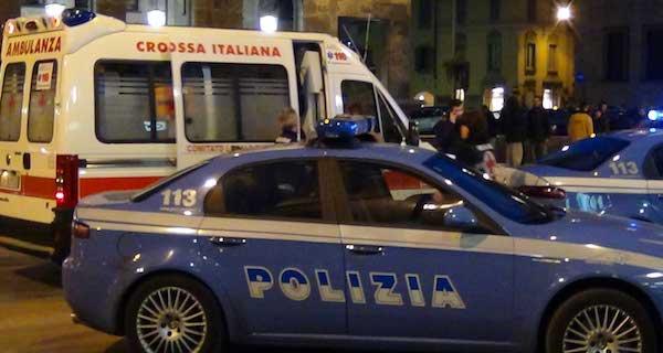 Litiga coi genitori, 11enne si suicida lanciandosi dal balcone a Catanzaro