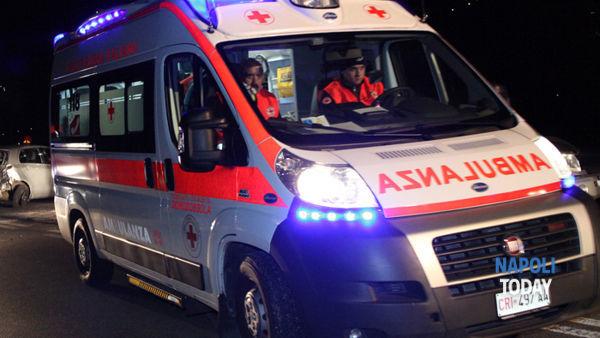 Palermo, donna di 30 anni muore in ambulanza: aperta inchiesta