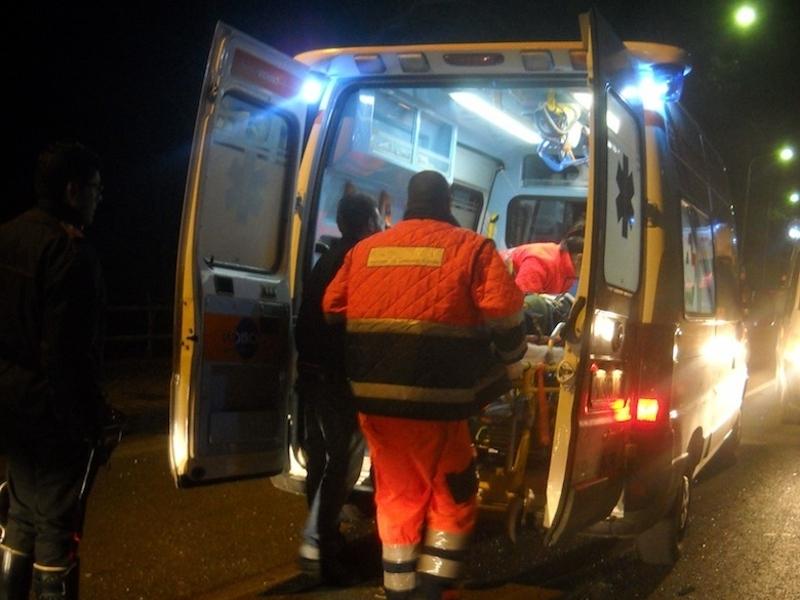 Incidente stradale sulla Palermo - Agrigento: muore un ragazzo di 21 anni