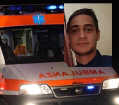 Noto, guidava lo scooter che provocò la morte di un ragazzo: indagato