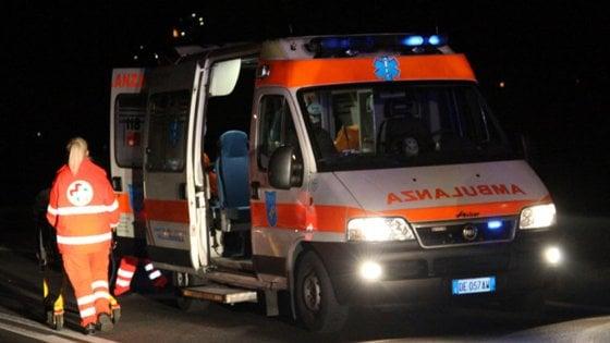Canicattì, movida violenta: tre persone ferite nel weekend