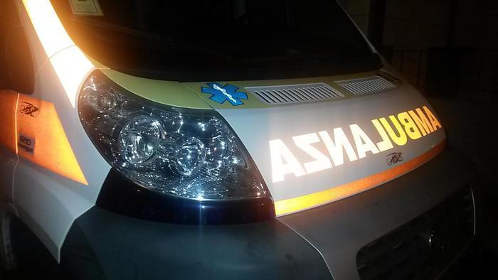 Incidente stradale allo svincolo di Melicucco: morti due diciottenni