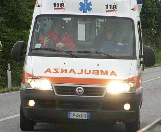 Ragusa, rumena travolta da auto: si chiarisce la dinamica dell'incidente