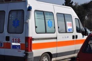 Quarantenne muore di morbillo a Catania: è il quarto caso in un anno