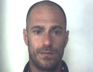 Solarino, spacciava in piazza Plebiscito: arrestato Santo Amenta