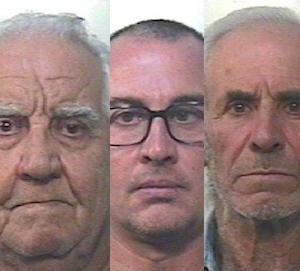 Palazzolo, rissa per problemi di vicinato: 3 arresti