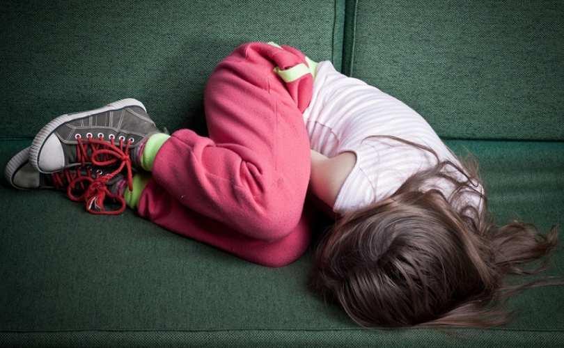 Messina: violenza sessuale su una bambina di 9 anni, arrestato 26enne
