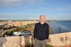 Decreto Lampedusa, il sindaco di Pozzallo: non affrontata la vera emergenza migranti
