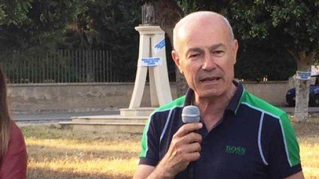 """Migranti, sindaco di Pozzallo: """"Evitare conflitti istituzionali"""""""