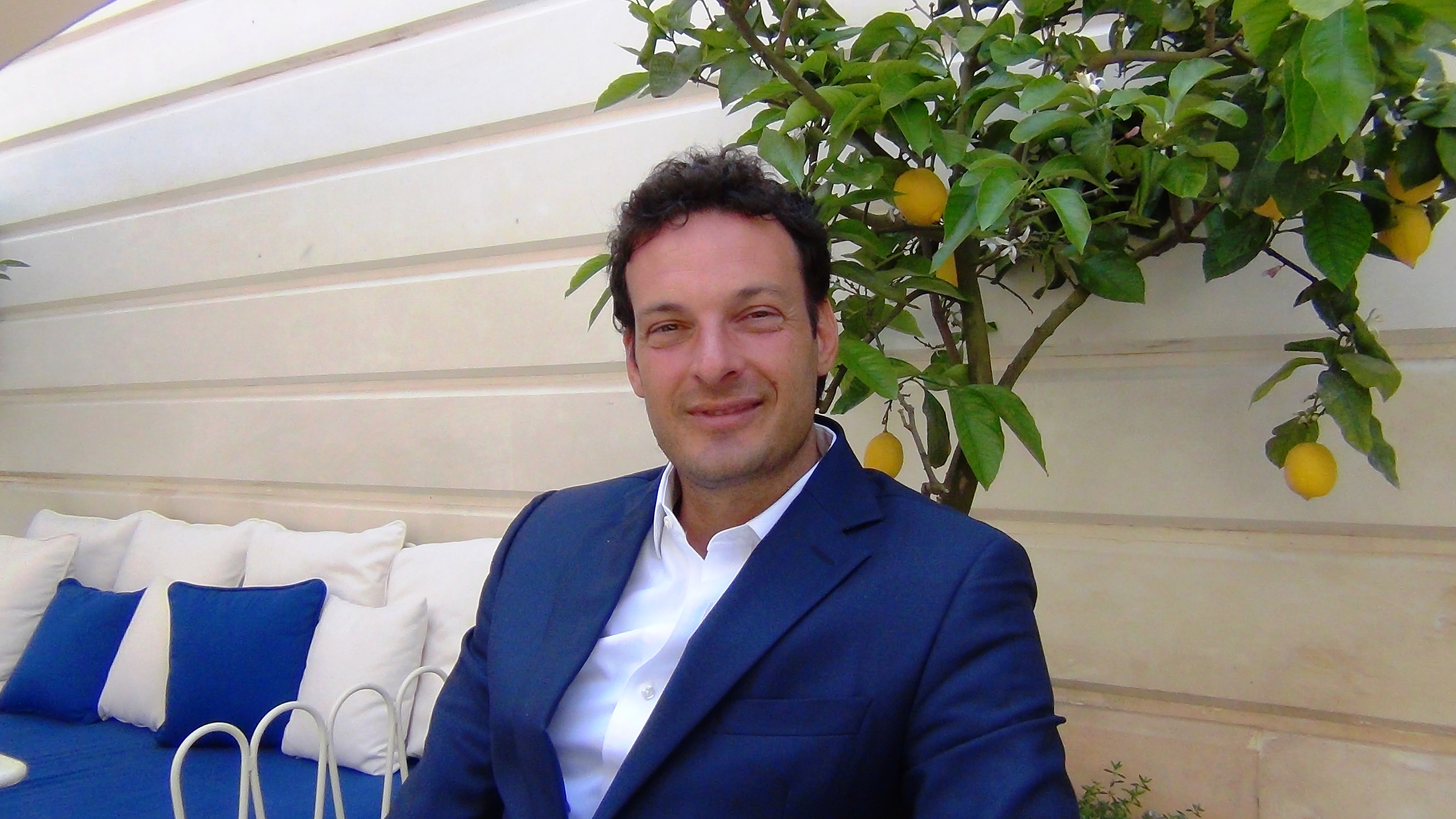 """Amministrative, a Siracusa domani """"In bici con Francesco Italia"""""""