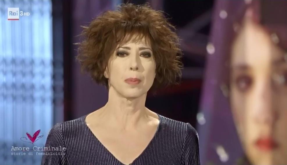 """Tv, per due giorni casting a Siracusa per """"Amore criminale"""" su Rai 3"""