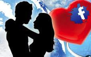 Fuga d'amore di due adolescenti  di Palermo e Milano al primo clic, rintracciati