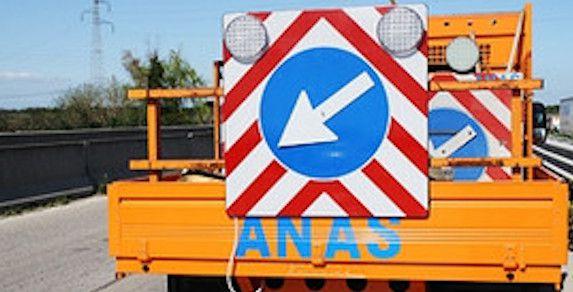 Fusione Cas - Anas,  l'Ars rinvia la discussione del ddl al 14 giugno