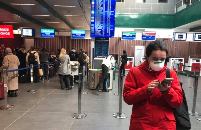 "Da Milano torna a casa in Calabria, praticante avvocato: ""Resterò in quarantena a casa"""