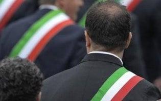 Anci, domani a Palermo assemblea straordinaria dei Comuni siciliani