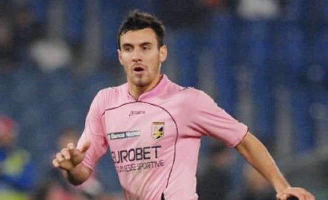 Al Palermo i guai non finiscono, Andelkovic dovrà essere operato
