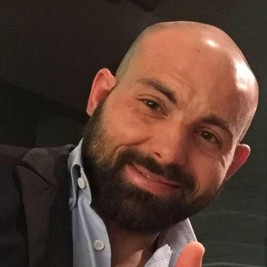Ragusa, domani l'addio ad Andrea Battaglia morto in un incidente stradale