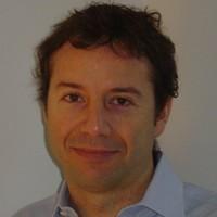 Il vittoriese Andrea Carfì a capo di team di ricercatori per vaccino anti Covid