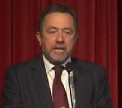 Favoreggiamento dell'immigrazione, arrestato ex prefetto a Savona