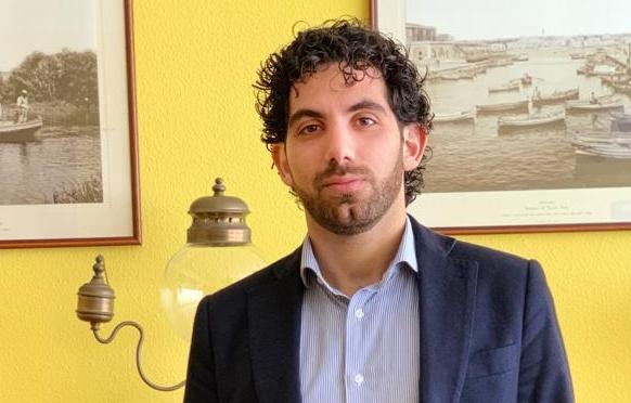 Floridia, nuovo direttivo di Fratelli d'Italia: Andrea Idà riconfermato presidente