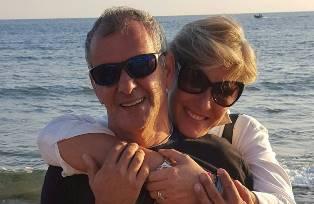 Loris, dissequestrati i telefonini del nonno Andrea Stival e della sua compagna