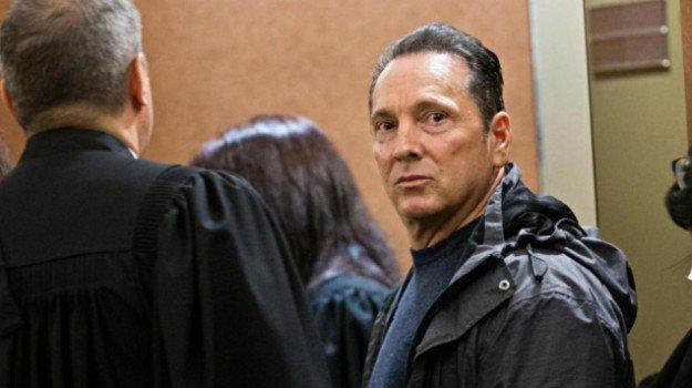Delitto di mafia a Montreal, ucciso Andrew Scoppa