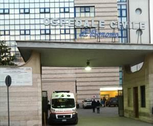 Agguato a Bisceglie, ragazzo ferito vicino alla stazione: è grave in ospedale