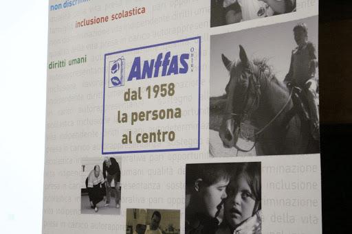 Modica, Covid-19: allarme dell'Anffas per l'emergenza nei centri residenziali