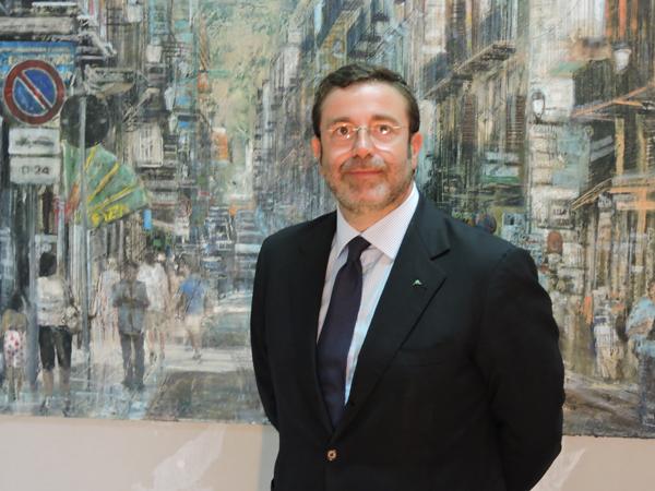 Truffa e falso, assolto  a Termini ex presidente del Parco delle Madonie