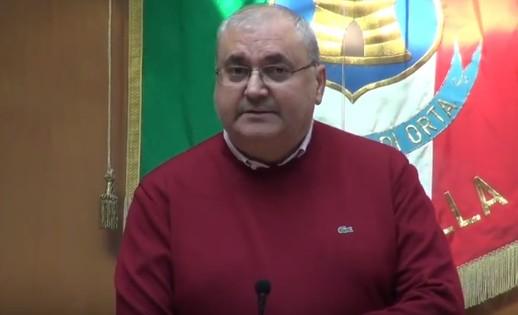 Camorra, favori dal clan: condannato un ex sindaco nel Casertano