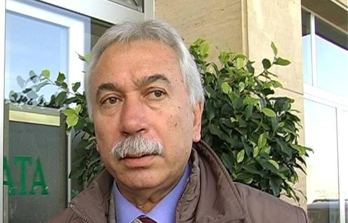Indagato ex sindaco di Licata  Graci per favoreggiamento alla mafia