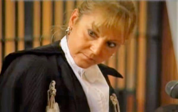 Borsellino, ex Pm di Caltanissetta citati a deporre per il depistaggio