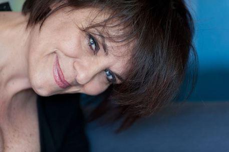 Musica: 'Soulful' a Palermo, un omaggio ad Anna Bonomolo