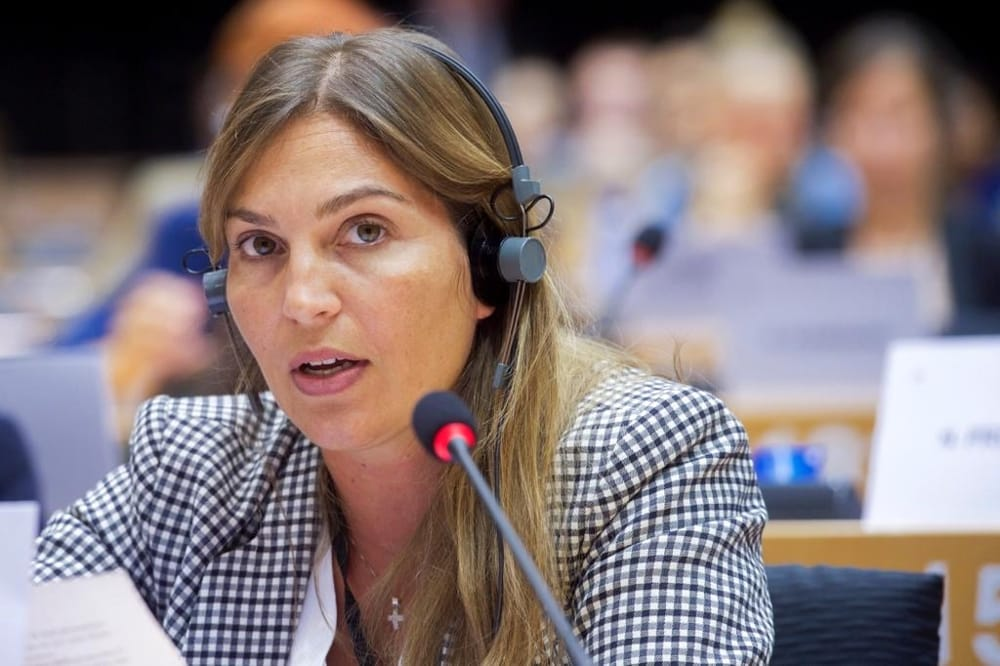 Tardino (Lega): con 'Sugar e plastic Tax' a rischio posti d lavoro in Sicilia